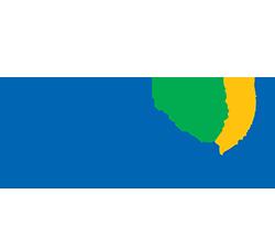 LOGO republicanos MINAS GERAIS3