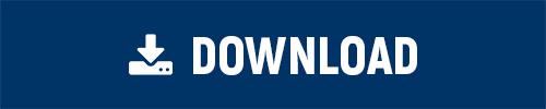 quadrado_download
