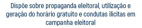 quadrado_texto_5