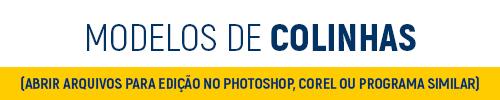quadrado_colinhas
